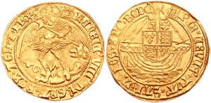 Металл изготовления монет билонные деньги