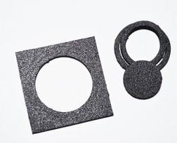 Универсальные квадрокапсулы для монет / страница 6 фото