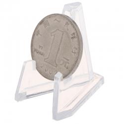 Подставка для монеты фото