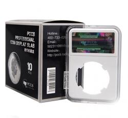 Слабы для монет от 41 до 62 мм фото