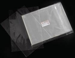 Пакеты для хранения акций и облигаций фото