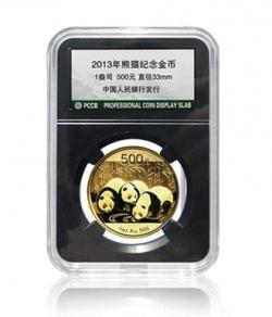 Слабы для монет от 14 до 40 мм (чёрные) фото