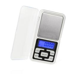 Весы электронные для монет 500 г фото