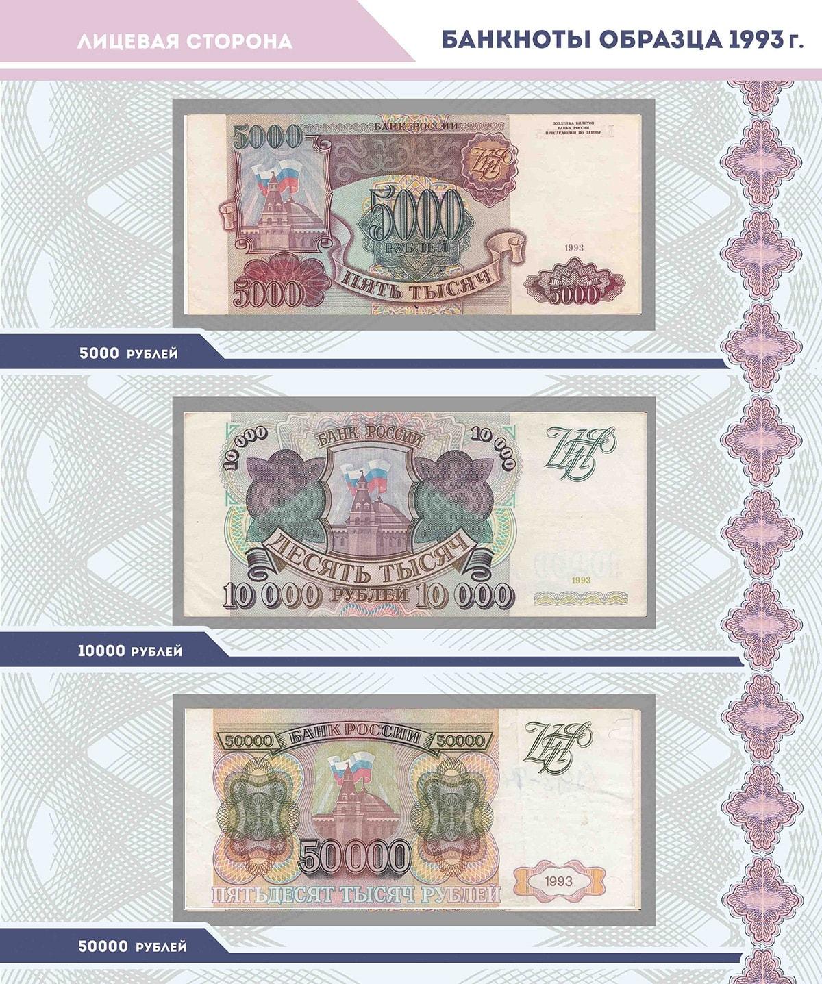 Альбом для банкнот инстаграм чья карта 6761
