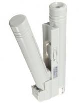 Микроскоп с подсветкой для нумизматов, 40х/100х / страница 4 фото