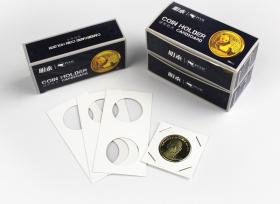 Холдеры для монет PCCB / страница 7 фото