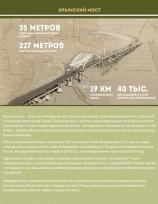 Альбом для банкнот Российской Федерации / страница 24 фото