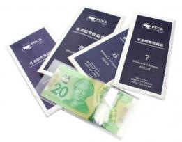 Холдеры для банкнот / страница 3 фото